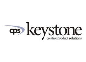 CPS Keystone - Creative Product Solutions