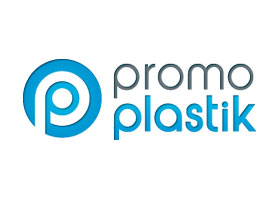 Promoplastik Promotional Products